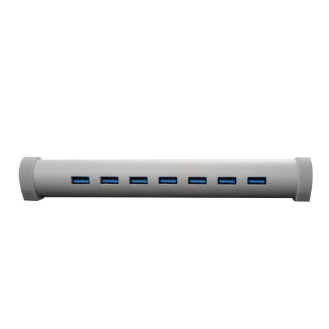 USB 3.0 7-Port High Speed Hub