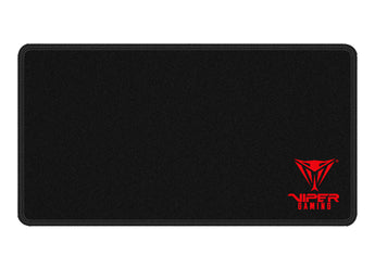 Viper Gaming Mouse Pad Large