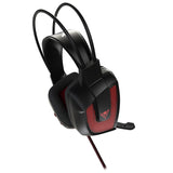 Viper V360 7.1 Virtual  Surround Headset