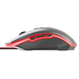 Viper V530 Optical Gaming Mouse