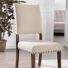 Dining Chair & Bench