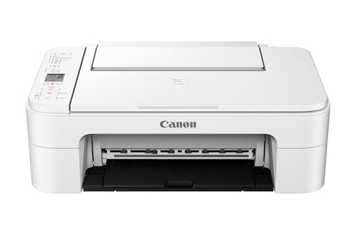 Canon PIXMA TS3122 Wireless All-in-One Inkjet Printer