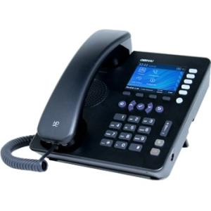 Obihai Technology OBi1022 IP Phone - Wired/Wireless - Desktop, Wall Mountable