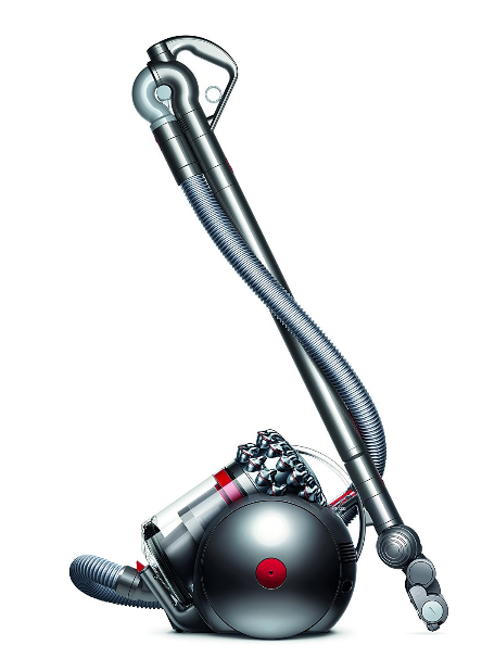Dyson Cinetic Big Ball Animal Canister CY22