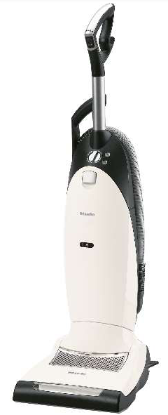 Miele Cat and Dog Dynamic U1 Upright Vacuum