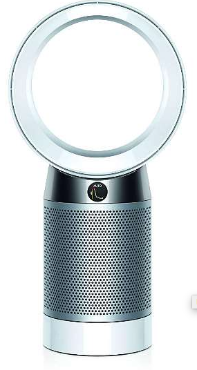 Dyson Pure Cool, DP04 – HEPA Air Purifier and Fan