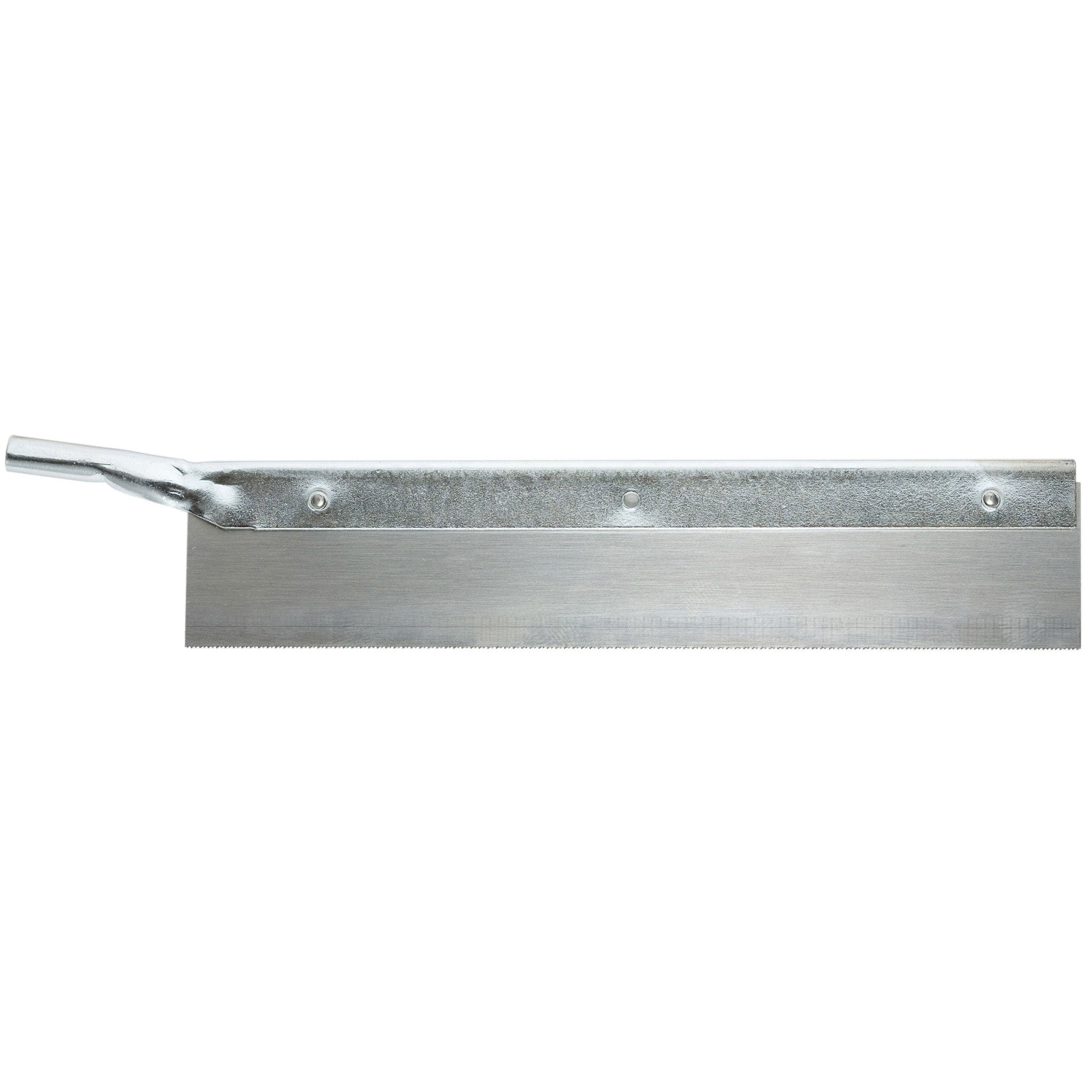 Razor Pull Saw Blades 42 Teeth per Inch