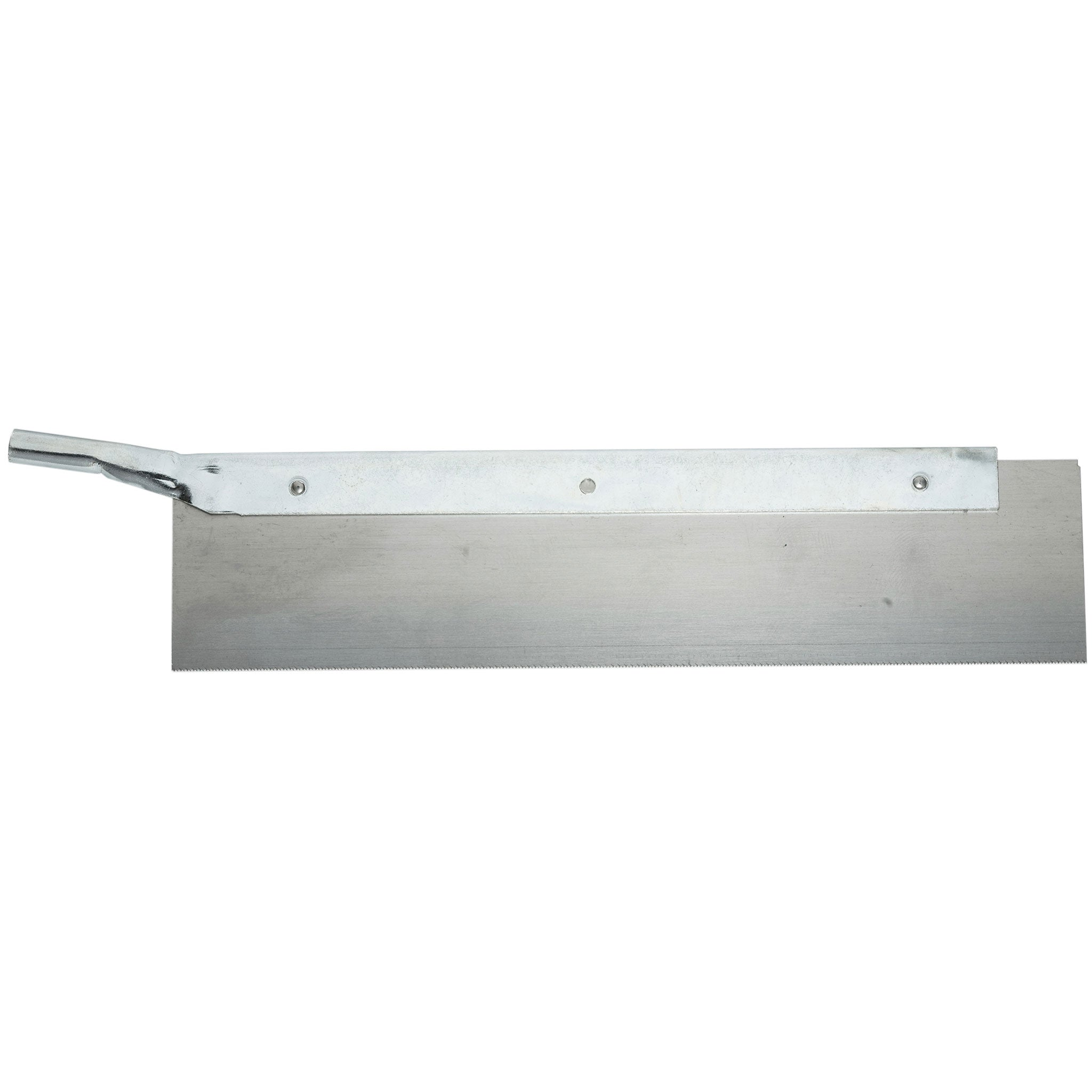Razor Pull Saw Blade 46 Teeth per Inch