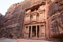 14 Days Life-Changing Journey to Jordan & the Holy Land from Reno, NV (RNO) - May 14 - 26, 2020
