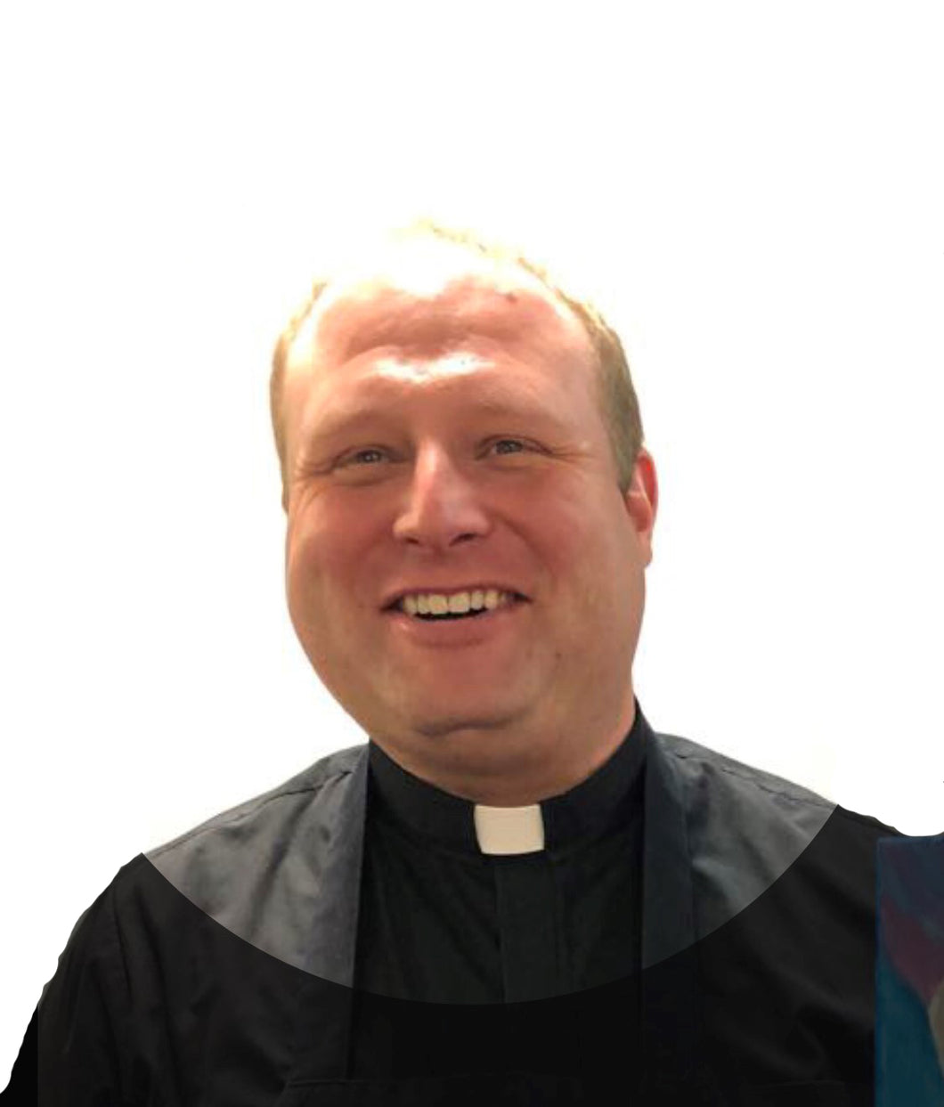 11 Days life changing Journey to the Holy land from Denver, CO - May 11 - 21, 2020 - Fr. Nathaniel Hinds