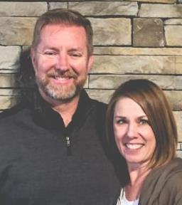 11 Days Pilgrimage to the Holy Land from Denver, CO - June 01-11, 2021 - Pastor Mike & Kiley Skor