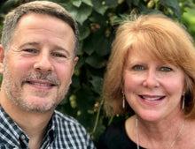11 Days Lenten Pilgrimage to the Holy Land from Charlotte, NC - March 13-23, 2020 - Dr. Jeff and Michelle Gardner