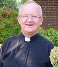 11 Days Life Changing Journey to the Holy Land from Springfield, MO - June 07 - 17, 2021 - Fr. Fergus Monaghan