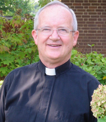 11 Days Life Changing Journey to the Holy Land from Springfield, MO - March 07 - 17, 2022 - Fr. Fergus Monaghan