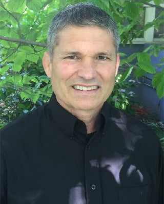 11 Days Life Changing Pilgrimage to the Holy Land from San Francisco, CA - March 09-19, 2020 - Rev. Tom Mount