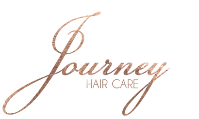Journey Hair Care