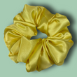 Ray of Sunshine - Scrunchie - Sale