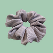 The Comfort Scrunchie |