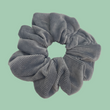 Our Luxe Scrunchie