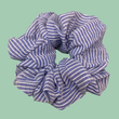 Horizon - Scrunchie - SALE