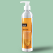Muk Colour Lock Conditioner - Protected your colour that you have worked so hard on.