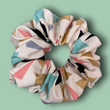 Find Your Angle Scrunchie  | Sale