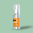 Muk Smoothing Serum