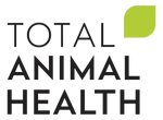 Total Animal Health