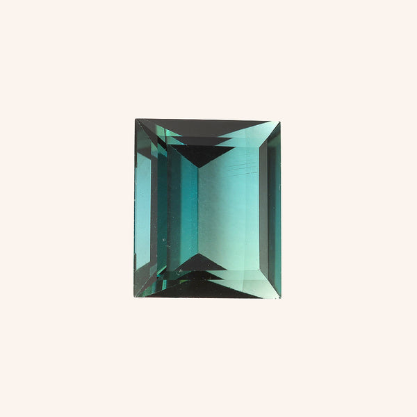 Gem School // Tourmaline