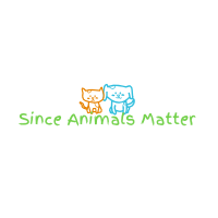 Since Animals Matter