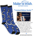 Make-A-Wish SOFL - AYK Cares