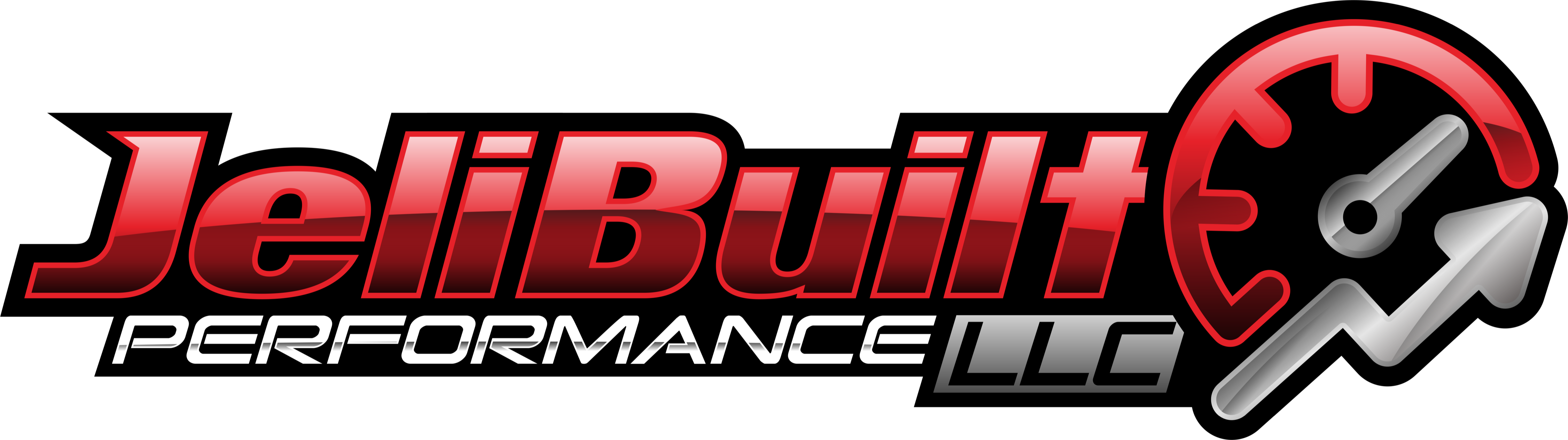 JeliBuilt Performance, LLC
