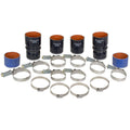 BD-Power 1047030 Intercooler Hose & Clamp Kit (99-03)