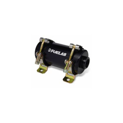 Fuelab 41402-1 Prodigy Series Digital Fuel Pump