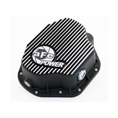 AFE Dana 80 Differential Cover