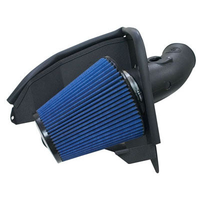AFE Stage 2 Cold Air Intake System Type Cx 54-30392