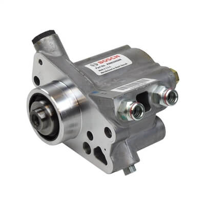 Bosch Replacement Hpop