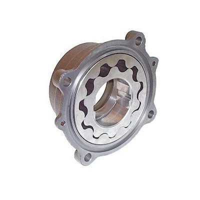 7.3 Melling Low Pressure Oil Pump