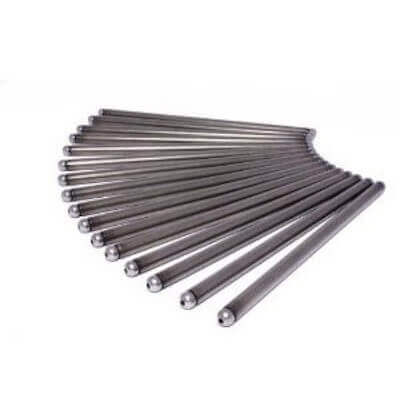 7.3 Smith Brothers Performance Pushrods
