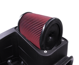 99.5-03 7.3 Powerstroke S&B Cold Air Intake 75-5062
