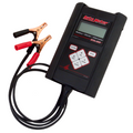 AUTO METER BVA-300 HANDHELD BATTERY & ELECTRICAL SYSTEM TESTER
