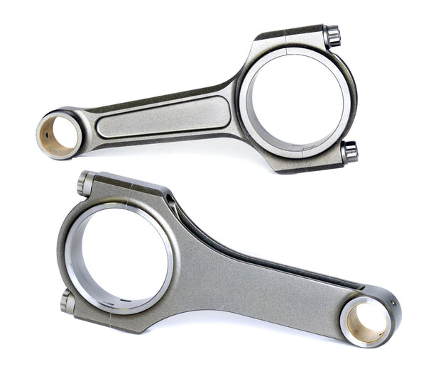 Carrillo Pro-H Straight H-Beam Connecting Rods