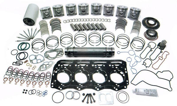 7.3 Powerstroke Motorcraft Engine Rebuild Kit