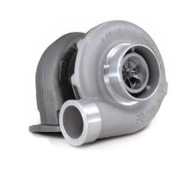 S300SX3 S360 Turbocharger