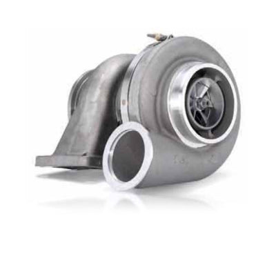 S400SX3 S471 Turbocharger