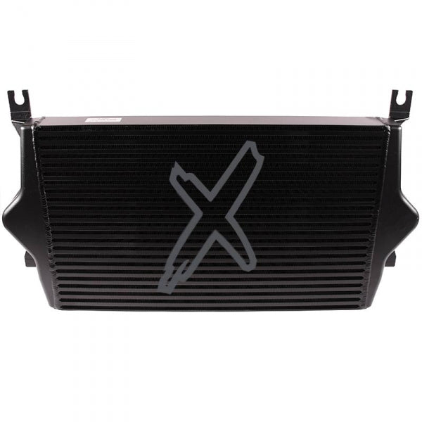 XDP X-TRA COOL DIRECT-FIT HD INTERCOOLER 99-03 7.3L