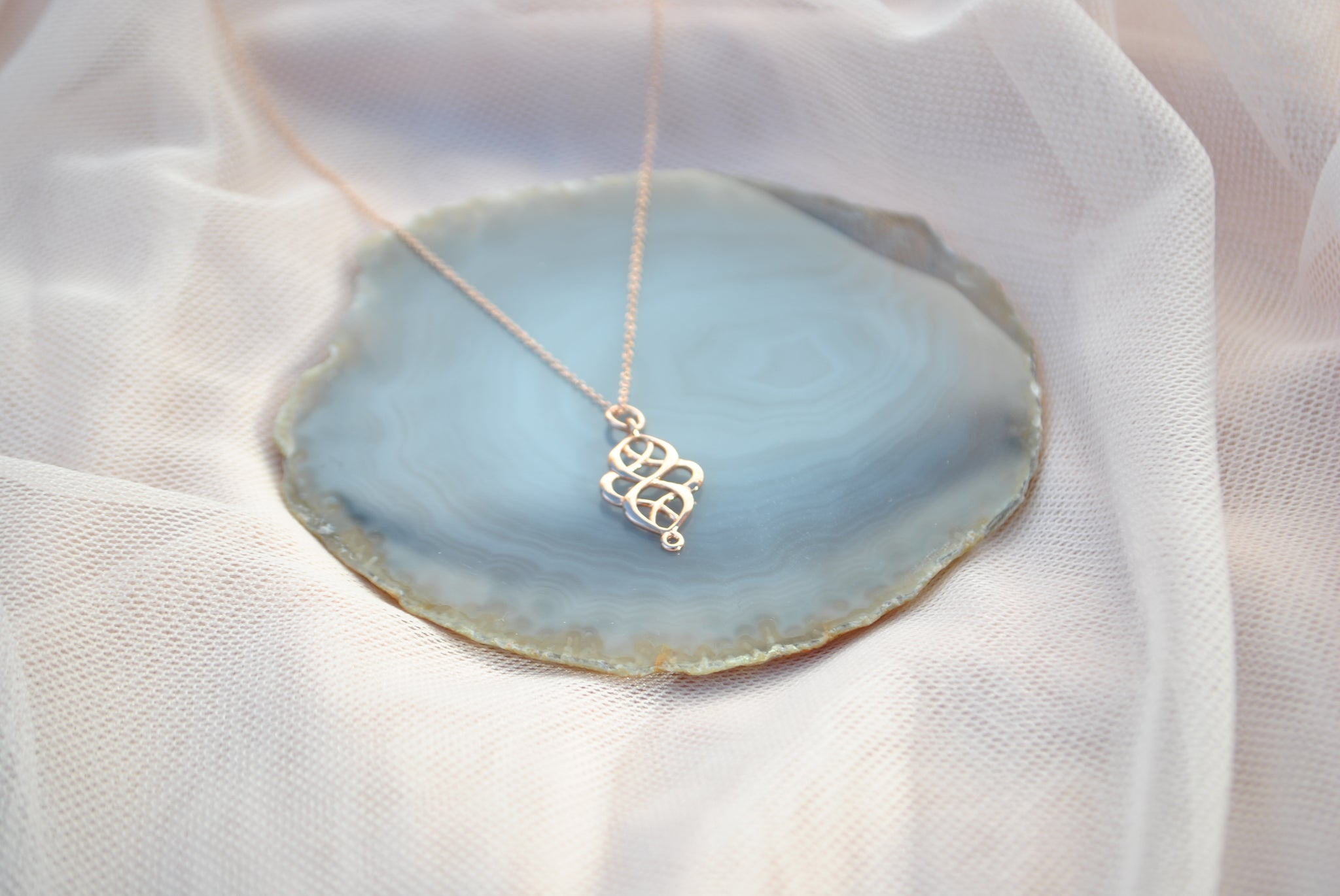 meaning promise jewelry online necklace pin celtic irish store knot