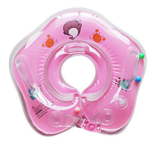 Baby Swimming Tube - Pay Shipping Only