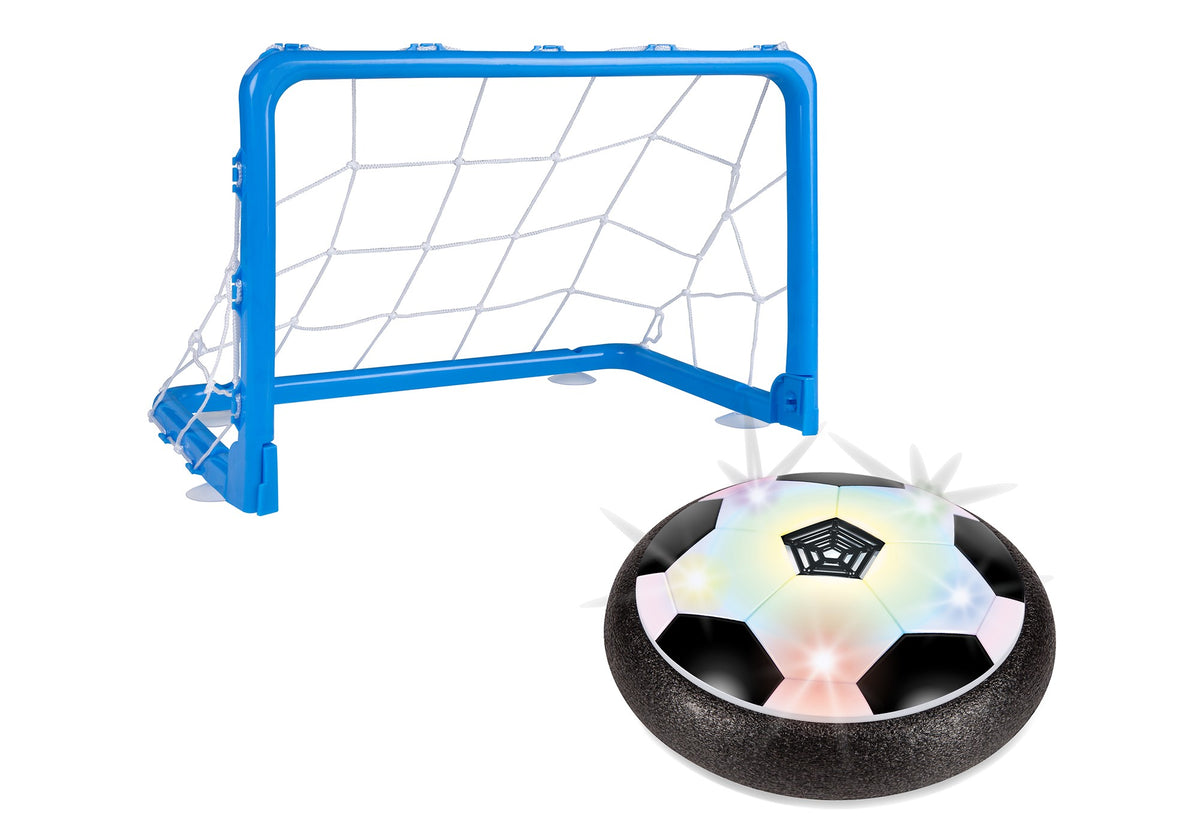 Air Soccer Electric Hover Ball