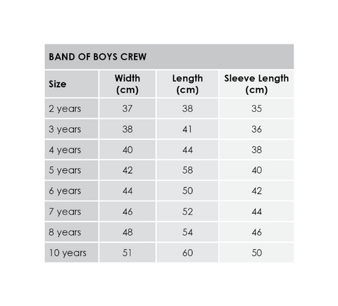 band-of-boys-jumpers-size-chart